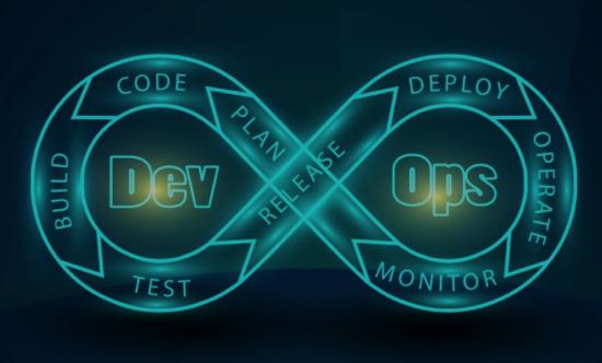 Fünf kritische Erfolgsfaktoren für eine DevOps Transformation
